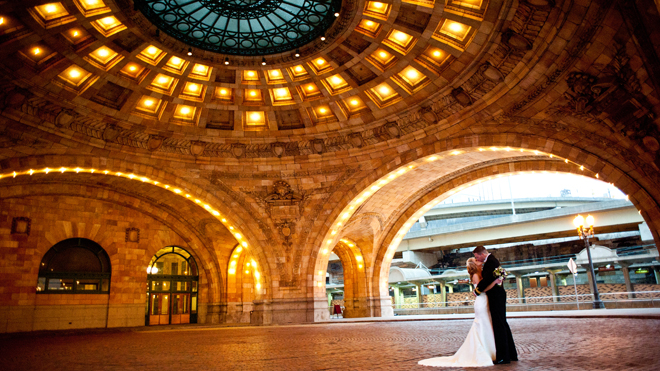Wedding venues pittsburgh wedding ideas pittsburgh wedding venues venuespittsburgh junglespirit Choice Image