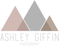 ashley giffin photography