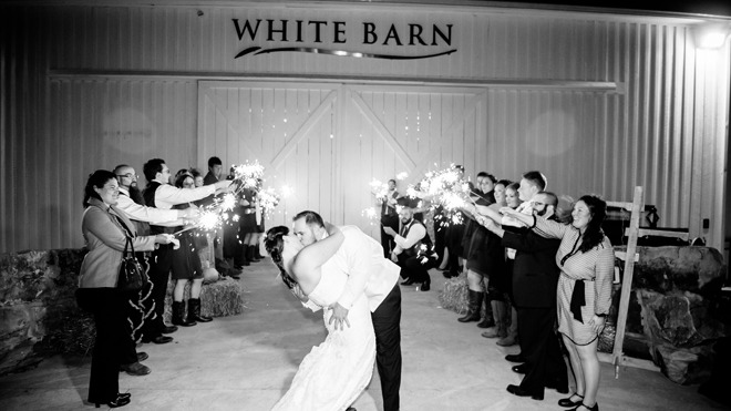 whitebarnwedding-1155