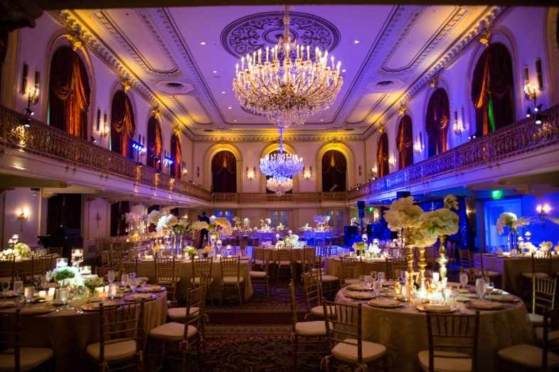 Pittsburgh Wedding Venues Pittsburgh Wedding Venues