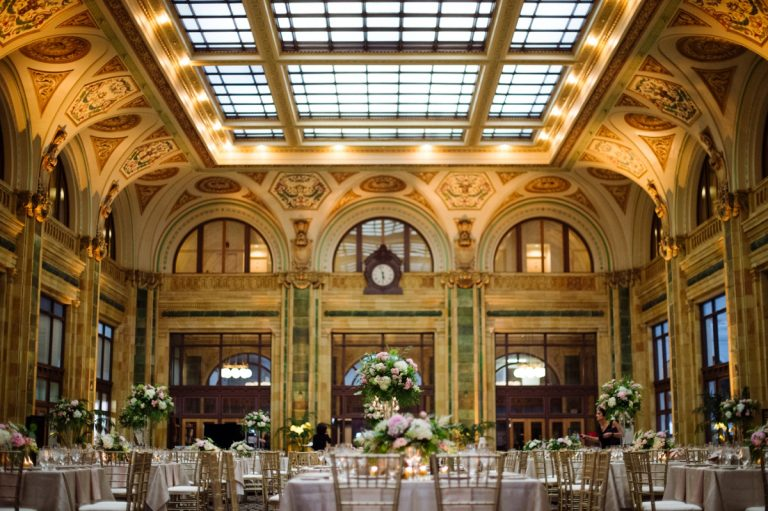 Pittsburgh wedding venues pittsburgh wedding venues learn more about this venue junglespirit Images