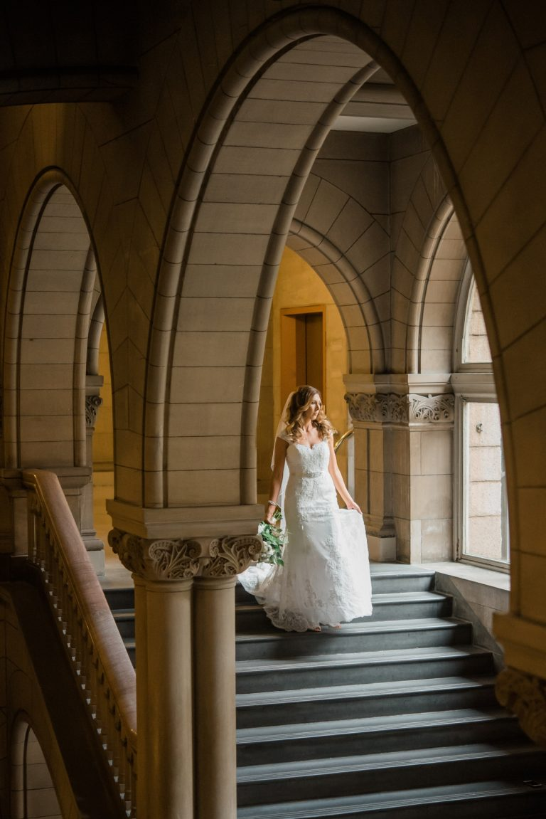 Pittsburgh wedding venues pittsburgh wedding venues learn more about this venue springwood manor allegheny county courthouse junglespirit Images